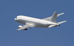 Olympus Airways / Airbus A319-132 / SX-ABE (vic_206) Tags: bcn lebl olympusairways airbusa319132 sxabe canoneos7d canon300f4liscanon14xii