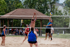 HHKY-Volleyball-2016-Kreyling-Photography (236 of 575)