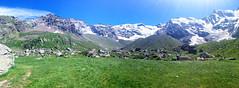 Luglio2016-SMM-44 ( bric72) Tags: luglio2016 macugnaga valdaosta italy mountains monterosa green