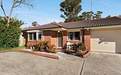 3/3 Rawson Road, South Wentworthville NSW
