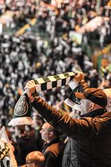 celtic-imps-astana-20160803-4384 (paddimir) Tags: celtic astana champions league qualifier glasgow scotland football soccer
