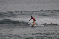 rc0006 (bali surfing camp) Tags: 27072016 padangpadang beginners bali surfing surflessons surfreport