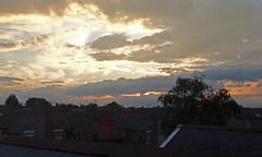 2016_07_230002 (Gwydion M. Williams) Tags: coventry britain greatbritain uk england warwickshire westmidlands chapelfields sirthomaswhitesroad sunset
