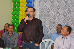 "Foto João Paulo Brito (14) • <a style=""font-size:0.8em;"" href=""http://www.flickr.com/photos/58898817@N06/28582119562/"" target=""_blank"">View on Flickr</a>"