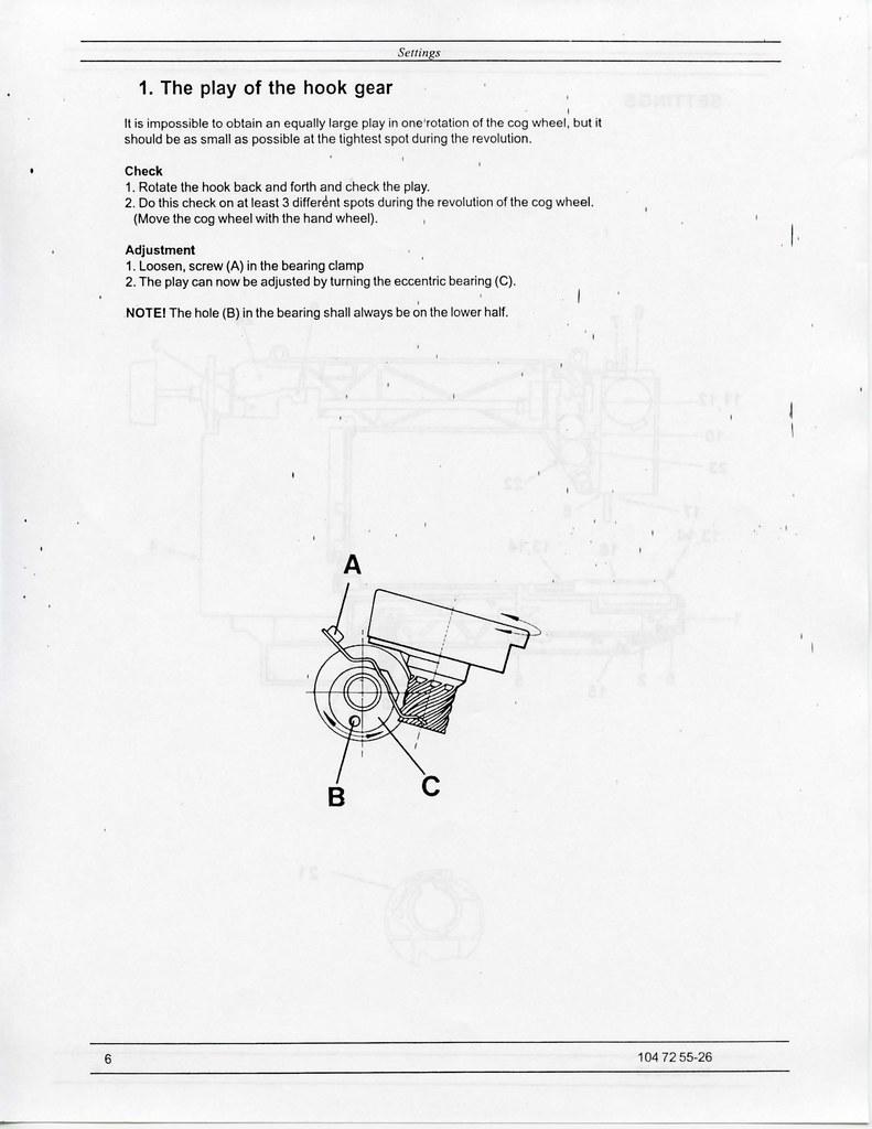 Fine Drivetrain Transmission Clutch Spring Set Fits Harley Davidson V Wiring Cloud Battdienstapotheekhoekschewaardnl