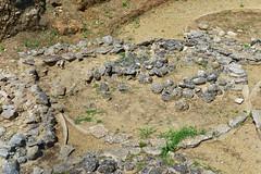 21986 (Panegyrics of Granovetter) Tags: steno nidri earlybronzeage tumuli lefkas