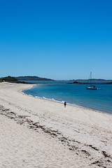 IMG_4553_edited-1 (Lofty1965) Tags: ios tresco beach islesofscilly