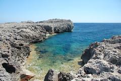 Minorca Binibeca (Barracuda PRJ19) Tags: minorca menorca nikond50 robybprj19 summer vacation vacanza sun sea minorcabinibeca landscape panorama horizon
