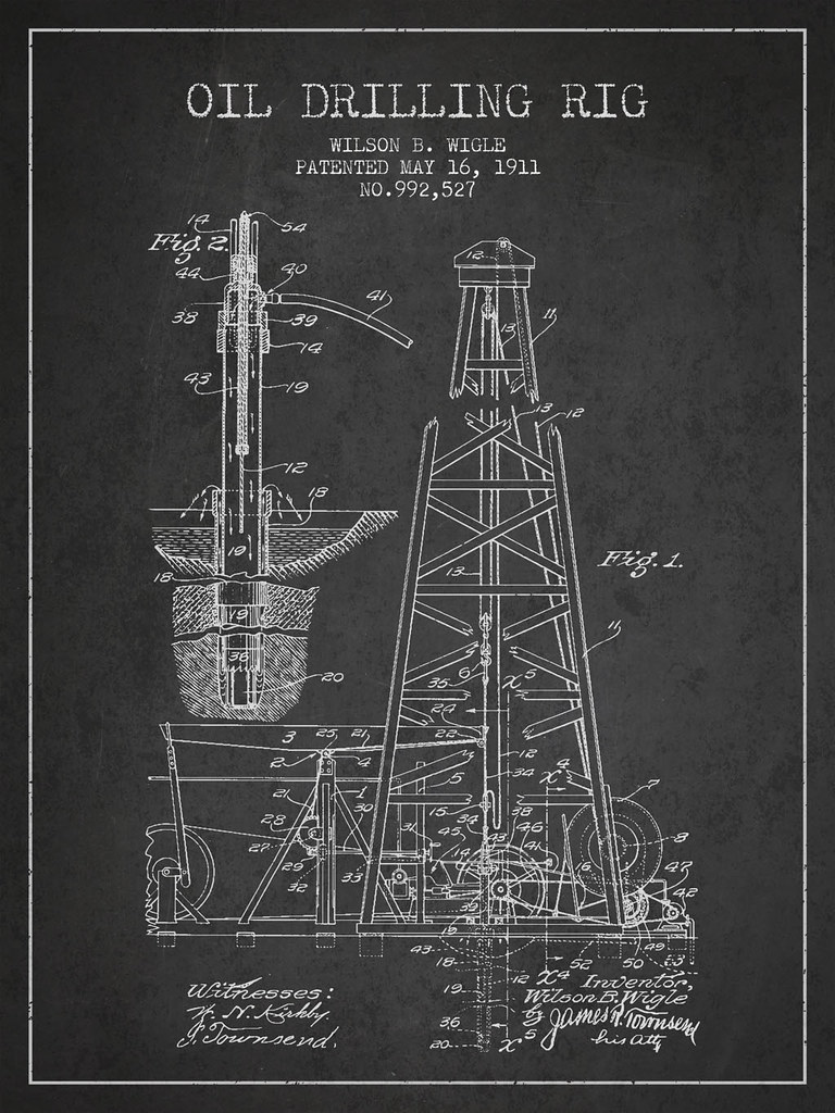 Snap Oil Well Diagram Lescam Gruppe Flickr Photos On Pinterest Biogas Stock Images Image 36146824 The World39s Newest By Patents Wall Art Hive Mind