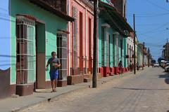 IMG_9640.jpg (Luca Kr) Tags: cuba trinidad cittàcoloniale