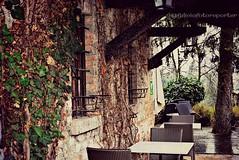 Al #Castello di #Rivalta  Il castello di Rivalta è un imponentecomplesso fortificato che si trova nel comune di #Gazzola in provincia di #Piacenza. Posto su una ripida scarpata (ripa alta) prospiciente la riva del fiume #Trebbia, ha una posizione di poco (feliciavideoreporter) Tags: expo castello piacenza greto gazzola montechiaro rivergaro trebbia rivalta feliciafotoreporter