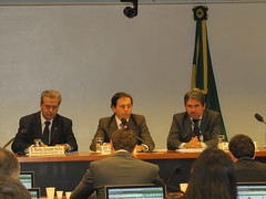 "Brasília - 26/03/2015 • <a style=""font-size:0.8em;"" href=""http://www.flickr.com/photos/49458605@N03/16324995934/"" target=""_blank"">View on Flickr</a>"