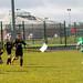 13 Trim Celtic v Athboy  March 28, 2015 68