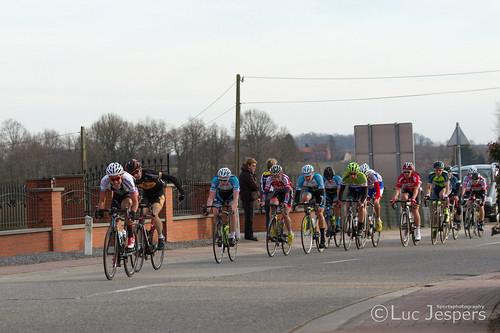 Molenbeek - Wersbeek_-64