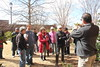 Pruning workshop (UGA College of Agricultural & Environmental Scienc) Tags: campus small engines bodie uga horticulture griffin pruning pruners horticulturist pennisi ugagriffincampus ugahorticulturistbobwesterfield