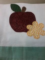 """20150223_142422 (""""ARTEIRICES"""" By R IANGUAS) Tags: de patchwork copa panos cozinha maas panosdepratos"""