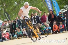 new-sound-festival-2015-ottakringer-brauerei-10.jpg