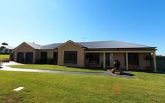 5 Emerald Drive, Tambaroora NSW