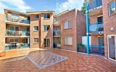 19 /1-9 Rickard Road, Bankstown NSW