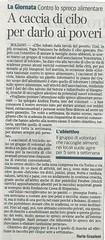 corriere6.2.2014