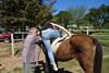 DSC07832 (spacemigas) Tags: animal douro monte cabeço