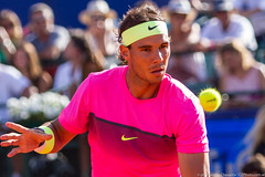 """ATP Buenos Aires 2015 • <a style=""""font-size:0.8em;"""" href=""""http://www.flickr.com/photos/21603568@N02/16773349178/"""" target=""""_blank"""">View on Flickr</a>"""