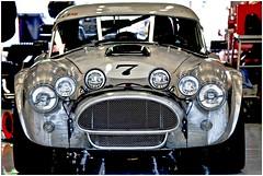 5D-2235-200-36 (ac | photo) Tags: classic car sport race racecar vintage vintagecar track pit vehicle autoracing ac endurance spa classiccars sportscar racecars francorchamps americancar spafrancorchamps accobra spasixhours