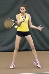_MG_1381 (Don Voaklander) Tags: college edmonton tennis varsity pandas universityofalberta goldenbears savillecommunitysportscentre voaklander donvoaklander
