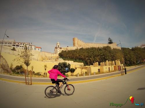 TravessiaBTT_Leiria-Sagres_6Dia_017