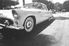 American Drive-In (Revisited) (pinhead1769) Tags: cinema classic blancoynegro car blackwhite orlando theater florida drivein movies universalstudios themepark bwdreams