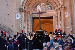 la processione del venerd santo di Chieti 2015 DSC_6500 (Large)_risultato (Renato De Iuliis) Tags: del la di santo chieti processione 2015 venerd