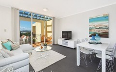 17/1 Wulumay Close, Rozelle NSW