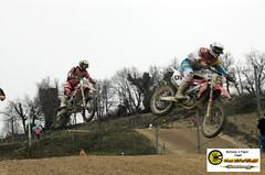 _DSC7278_v1 (reportfab) Tags: friends food fog fun beans nice jump moto mx rains riders cingoli motoclubcingoli