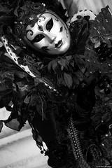 2015 Venice - Eight (Nemodus photos) Tags: carnival venice portrait france veneza de costume mask di carnaval venetian venise carnevale venecia venezia italie masque carnavale déguisement venitien 威尼斯 2015 venetië venecija venetsia veneetsia carnavalvénitien венеция abigfave ヴェネツィア البندقية βενετία veneţia costumés chrischristian венеція nemodus mascherevenezianedallagodicomo वेनेज़िया fz1000 carnavaldevenise2015 carnevaledivenezia2015 venetianscarnival2015 венециякарнавал2015 karnevaluveneciji2015 karnevalvonvenedig2015
