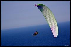 La Colina 11 Abril 2015 (25) (LOT_) Tags: nova la fly flying wind lot paragliding colina gijon mentor parapente windtech flyasturias