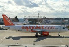 easyjet G-EZTF Airbus A320-214 msn/3922 @ Paris Orly Sud Airport 01-03-2015 (Nabil Molinari Photography) Tags: uk paris airbus dd industrie 2009 current ff orly easyjet ory 3922 060409 lfpo a320214 cfm565b4p 052709 geztf 406010 bsdk viewdavvg parisorly