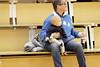 Unnur & Sturlaugur (David Eldur) Tags: game basketball mamma fans amma unnur árni leikur körfubolti stulli sturlaugur davíðsson ztulli sturlaugsdóttir rólegheit