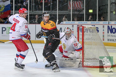 """IIHF WC15 Germany vs. Russia (Preperation) 05.04.2015 065.jpg • <a style=""""font-size:0.8em;"""" href=""""http://www.flickr.com/photos/64442770@N03/17052223275/"""" target=""""_blank"""">View on Flickr</a>"""