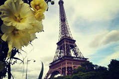 gurdzab5-eiffel-tower (uranus_travel) Tags: travel paris france tourism eiffeltower   cityoflove