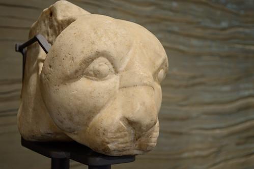 Collezione archeologica del Fucino, Celano