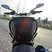 2015-Ducati-Diavel-06