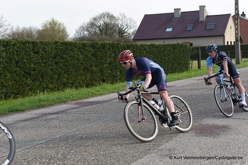 Heist Zonderschot 100415 (403)