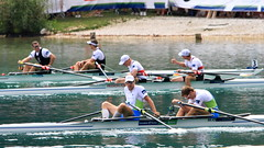 IMG_3829 (ruderfieber) Tags: slovenia bled rowing worldrowingchampionships