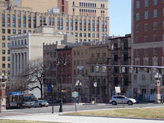 April12_2015 243 (markstemp58) Tags: albanyny statestreet renovated bldgs april122015