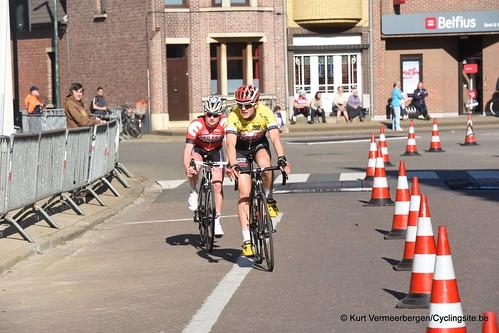 1000 euro race (412)