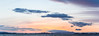 day 133 comes to an end (pbo31) Tags: sanfrancisco california city sunset sky panorama color silhouette skyline bay spring nikon over may large panoramic baybridge bayarea eastbay alameda stitched alamedacounty 133 d800 2015 boury pbo31 bayfarmisland harborbay
