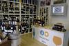 _DSF6707 (moris puccio) Tags: roma fuji vino vini enoteca piazzabologna spumanti liquori xt1 mangiaebevi