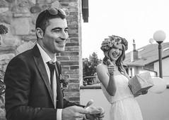 Bea&Matteo JUST MARRIED 10-05-2015 - 046 (federicograziani - Fe.Graz) Tags: nikon potrait ritratti ritratto federico sposa fotografo potraits sposo graziani nikond7000 festanuziale federicograzianifotografo fegraz beamatteo