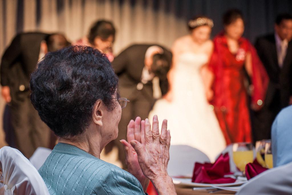 台北婚攝, 和服婚禮, 婚禮攝影, 婚攝, 婚攝守恆, 婚攝推薦, 新莊晶宴會館, 新莊晶宴會館婚宴, 新莊晶宴會館婚攝-70