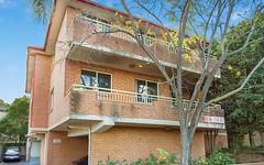 1/90 Arthur Street, Rosehill NSW